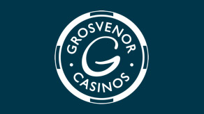 Grosvenor Casino Slots