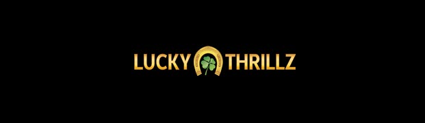 Play Christmas Casino Slots at Lucky Thrillz