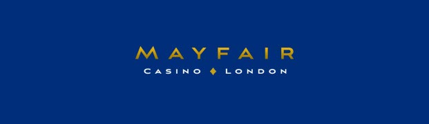Mayfair Casino London