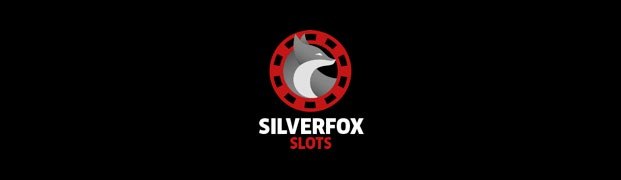 Christmas Casino Games at Silver Fox Slots
