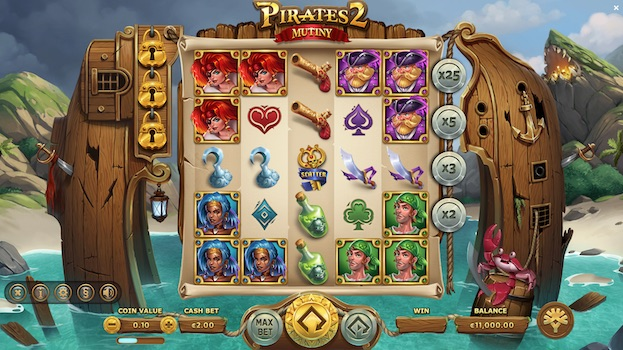 How RTP slots work and calculate your chances of winning