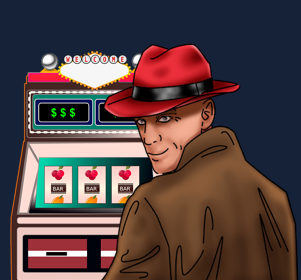 Slotsquad looks at RTP slots and payout percentages