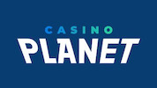 Casino Planet February Casino Bonuses
