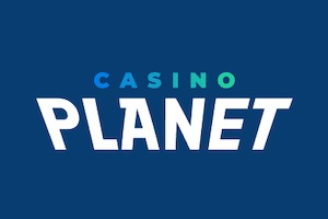 Casino Planet UK Review and 2021 Welcome Bonus