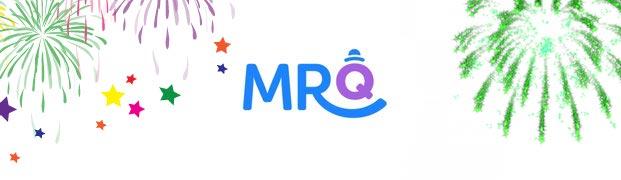 MrQ New Year Bonus