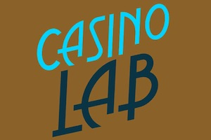Casino Lab UK Review and 2021 Welcome Bonus