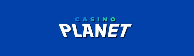 Play top casino slots UK at Casino Planet