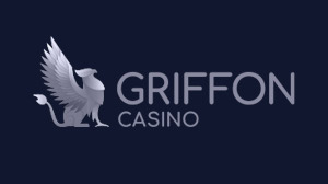 Griffon Casino UK Review
