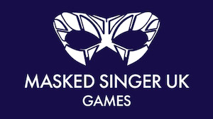 Masked Singer Games UK Bonus