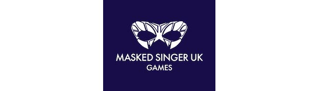 Masked Singer Casino Offers March 2021