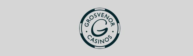 See our best March offers at Grosvenor Casino