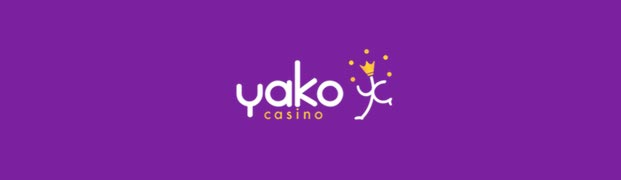 Get 10% Cashback at Yako Casino