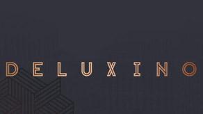 Deluxino online slots bonus