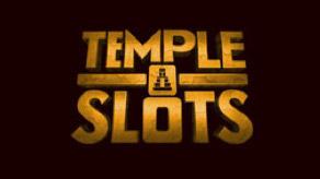 Temple Slots online slots bonus
