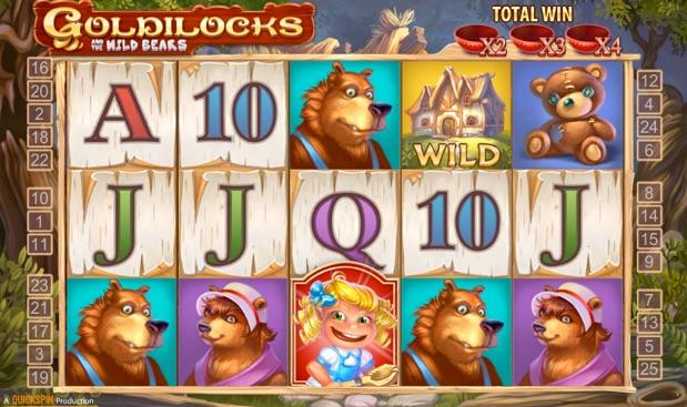 New slots at Karamba Casino