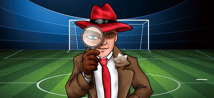 Play the best football slots and casino games of Euro 2020