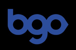 bgo Casino UK Review and 2021 Welcome Bonus