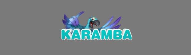Karamba Casino Promotions