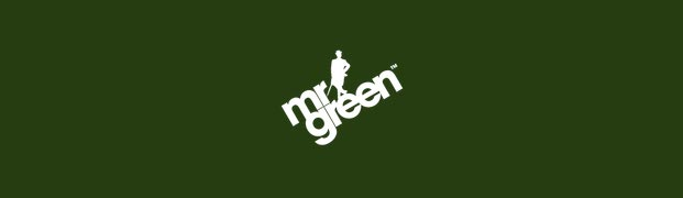 See our best deals at Mr Green Casino