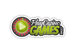 Playcasinogames Casino