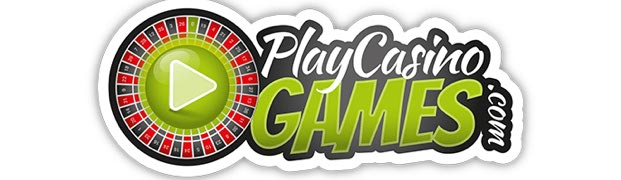 Best slots for 2021 at playcasinogames.com