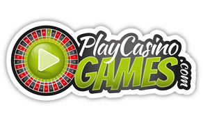 playcasinogames online slots bonus