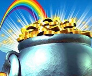 Rainbow Riches Casinos