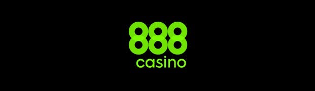 888 latest offers for UK casino players