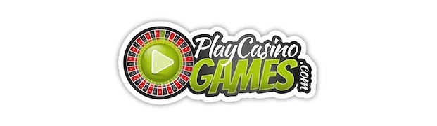 Best UK casino offers at Play Casino Games