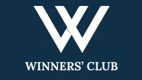 New Casino Winners Club